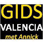 GIDS VALENCIA